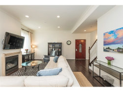 Photo of 13360 Burbank Boulevard , Unit 4, Sherman Oaks, CA 91401 (MLS # SR17268390)