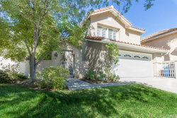 Photo of 24691 Calle Largo, Calabasas, CA 91302 (MLS # SR17268886)