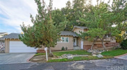 Photo of 23420 Happy Valley Drive, Newhall, CA 91321 (MLS # SR17269449)