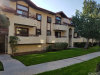 Photo of 18187 Sundowner Way , Unit 834, Canyon Country, CA 91387 (MLS # SR17269474)