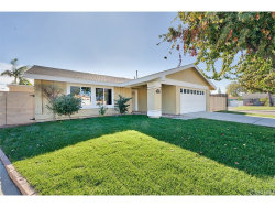 Photo of 4935 Irving Court, Chino, CA 91710 (MLS # SR17270678)