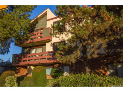 Photo of 4524 Tujunga Avenue , Unit 6, Studio City, CA 91602 (MLS # SR17271714)