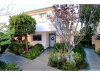 Photo of 11911 Magnolia Boulevard , Unit 11, Valley Village, CA 91607 (MLS # SR17273842)