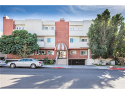 Photo of 310 E Providencia Avenue , Unit 215, Burbank, CA 91502 (MLS # SR17274087)