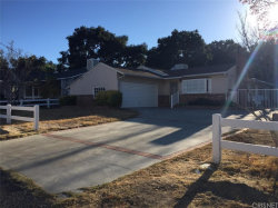 Photo of 24103 Wildwood Canyon Road, Newhall, CA 91321 (MLS # SR17275806)