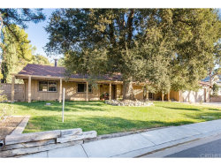 Photo of 26326 Sand Canyon Road, Canyon Country, CA 91387 (MLS # SR18001299)