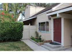 Photo of 6852 Ponce Avenue, West Hills, CA 91307 (MLS # SR18010912)