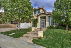 Photo of 32508 The Old Road, Castaic, CA 91384 (MLS # SR18012006)