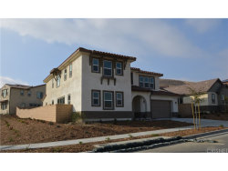 Photo of 25211 Golden Maple Drive, Canyon Country, CA 91387 (MLS # SR18014587)