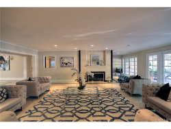 Photo of 18105 Chardon Circle, Encino, CA 91316 (MLS # SR18014701)