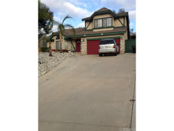 Photo of 30421 Early Round Drive, Canyon Lake, CA 92587 (MLS # SR18019528)