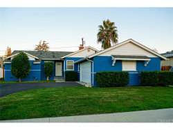 Photo of 6258 Calvin Avenue, Tarzana, CA 91335 (MLS # SR18026979)