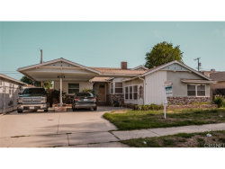 Photo of 19836 Hart Street, Winnetka, CA 91306 (MLS # SR18031485)