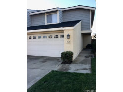 Photo of 162 Valley Oak Lane, Pomona, CA 91767 (MLS # SR18038572)