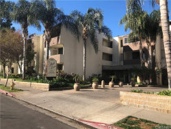 Photo of 5325 Newcastle Avenue , Unit 320, Encino, CA 91316 (MLS # SR18039144)