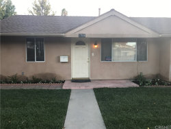 Photo of 17536 Saticoy Street, Van Nuys, CA 91406 (MLS # SR18040595)