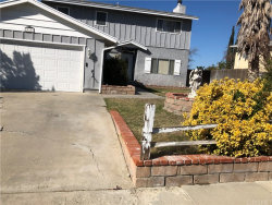 Photo of 19107 Friendly Valley, Newhall, CA 91321 (MLS # SR18047594)