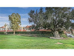 Photo of 27656 Ironstone Drive , Unit 3, Canyon Country, CA 91387 (MLS # SR18050949)