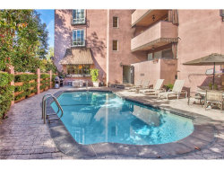 Photo of 4200 Laurel Canyon Boulevard , Unit 205, Studio City, CA 91604 (MLS # SR18053454)