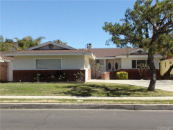 Photo of 10528 Owensmouth Avenue, Chatsworth, CA 91311 (MLS # SR18053515)