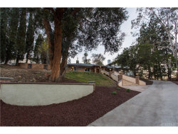 Photo of 1540 El Cerrito Drive, Thousand Oaks, CA 91362 (MLS # SR18055191)