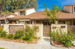 Photo of 24717 Sand Wedge Lane, Valencia, CA 91355 (MLS # SR18056697)