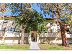 Photo of 18126 Sundowner Way , Unit 1146, Canyon Country, CA 91387 (MLS # SR18057083)