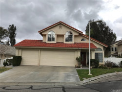 Photo of 26618 Purple Martin Court, Canyon Country, CA 91351 (MLS # SR18059678)