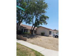 Photo of 18210 Shamrock Street, Fontana, CA 92336 (MLS # SR18060104)