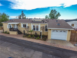 Photo of 1146 Apache, Topanga, CA 90290 (MLS # SR18065666)