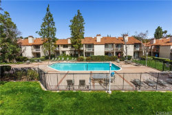 Photo of 5536 Las Virgenes Road , Unit 128, Calabasas, CA 91302 (MLS # SR18071959)