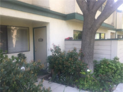 Photo of 23546 Newhall Avenue , Unit 4, Newhall, CA 91321 (MLS # SR18075481)