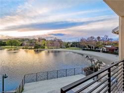 Photo of 4645 Park Mirasol, Calabasas, CA 91302 (MLS # SR18077232)