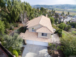 Photo of 29924 Muledeer Lane, Castaic, CA 91384 (MLS # SR18078574)