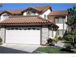 Photo of 5964 Ruthwood Drive, Calabasas, CA 91302 (MLS # SR18079465)