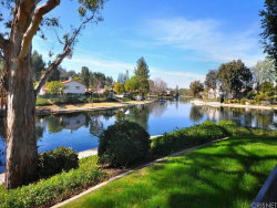 Photo of 23136 Park Sorrento, Calabasas, CA 91302 (MLS # SR18081851)