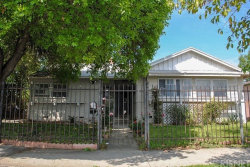 Photo of 19635 Victory Boulevard, Reseda, CA 91335 (MLS # SR18084584)
