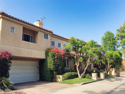Photo of 16503 Esprit Lane, Encino, CA 91436 (MLS # SR18086083)