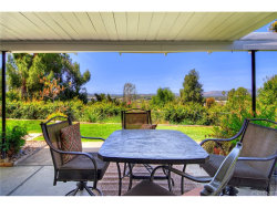 Photo of 20840 Exhibit Place, Woodland Hills, CA 91367 (MLS # SR18086597)