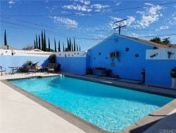 Photo of 6170 Cleon Avenue, North Hollywood, CA 91606 (MLS # SR18087697)