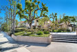 Photo of 10041 Topanga Canyon Boulevard , Unit 21, Chatsworth, CA 91311 (MLS # SR18090387)