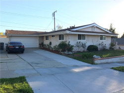 Photo of 18718 Delight Street, Canyon Country, CA 91351 (MLS # SR18091160)