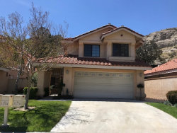 Photo of 15764 Kenneth Place, Canyon Country, CA 91387 (MLS # SR18093207)