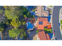 Photo of 17017 Canvas Street, Canyon Country, CA 91387 (MLS # SR18106066)