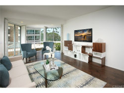 Photo of 515 Ocean Avenue , Unit 404, Santa Monica, CA 90402 (MLS # SR18107137)
