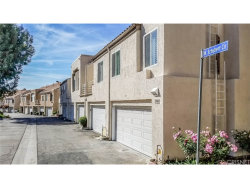 Photo of 25524 Schubert Circle , Unit F, Stevenson Ranch, CA 91381 (MLS # SR18109364)