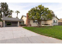 Photo of 1725 E Alaska Street E, West Covina, CA 91791 (MLS # SR18109579)