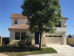 Photo of 30008 Medford Place, Castaic, CA 91384 (MLS # SR18110421)