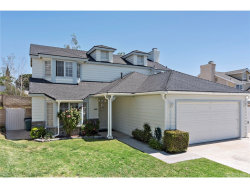Photo of 28779 Winterdale Drive, Canyon Country, CA 91387 (MLS # SR18116186)