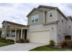 Photo of 22389 Copper Mountain Court, Saugus, CA 91350 (MLS # SR18116887)